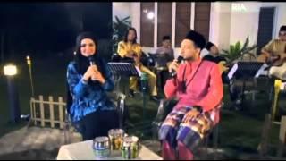 Video Siti Nurhaliza @ Fuyoo Raya Zizan 2013 MP3, 3GP, MP4, WEBM, AVI, FLV Juni 2018
