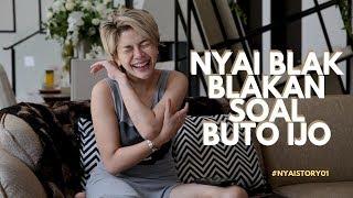 Video Nyai Blak Blakan Soal Artis Pansos Dan Halu | Nyai Story #1 MP3, 3GP, MP4, WEBM, AVI, FLV September 2019