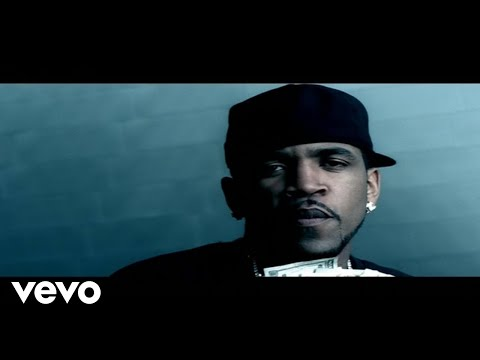 Lloyd Banks - I'm So Fly (2004)
