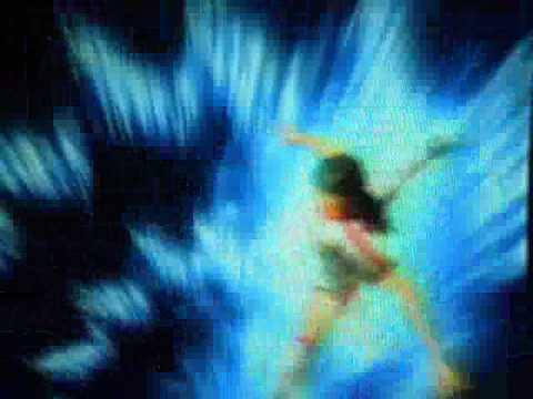Special shoots para Capitan Tsubasa PS2