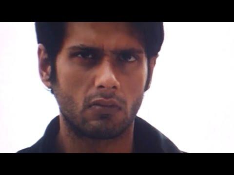 Shiva 2006 Movie || Villain Kidnap Nisha Action Scene || Mohit Ahlawat,Nisha Kothari