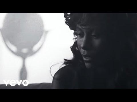 Brenda Russell - Piano In The Dark
