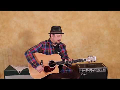 How to Play – She Talks to Angels by The Black Crowes – Guitar Lesson – Tutorial – Acoustic