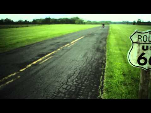 Vídeos de 'Harley-Davidson eléctrica'