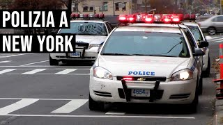 NYPD New York City Police Department USA full download video download mp3 download music download