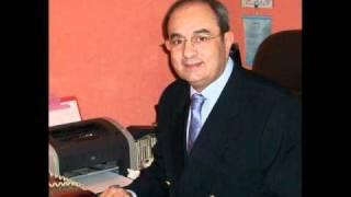 دكتور عماد صبحي يعلق على خبر عن الكوليسترول في قناة الجزيرة