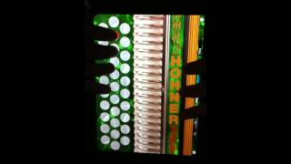 Hohner-ADG Button Accordion YouTube video