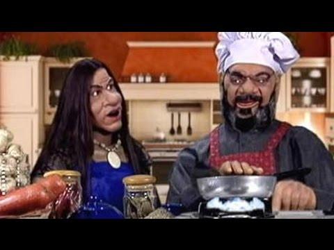 Amit Shah s recipe: Bhartiya Janata Paneer Masala 01 September 2014 11 PM