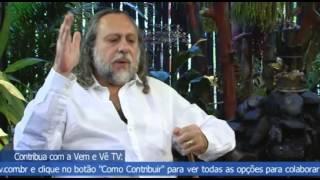 www.caiofabiovideos.com Porção do Programa Papo de Graça - Caio Fábio - 21/08/2015 --------------------------------------------------- Acompanhe de segunda a...