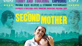 Second Mother Trailer