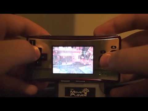 download resident evil gameboy color