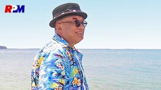 Yopie Latul - Maimuna (Official Music Video)