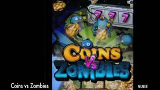 Coins Vs Zombies YouTube video