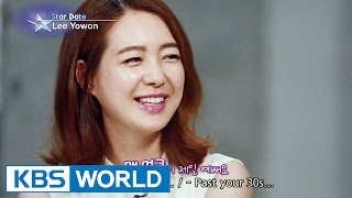 Video Interview with Lee Yowon (Entertainment Weekly / 2015.09.18) MP3, 3GP, MP4, WEBM, AVI, FLV Juli 2018