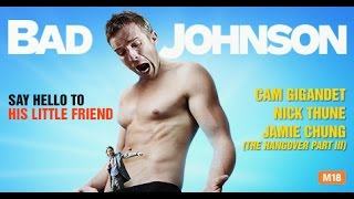 Nonton Bad Johnson Full Movie              Hd  Film Subtitle Indonesia Streaming Movie Download