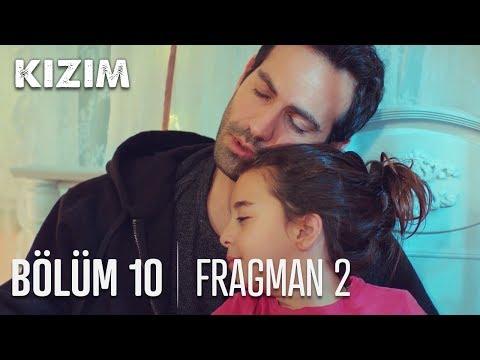 Kızım 10. Bölüm 2. Fragmanı
