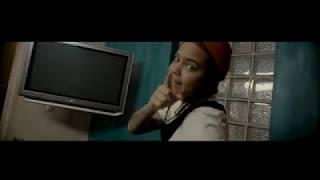 "Video Young M.A ""I Get The Bag Freestlye"" MP3, 3GP, MP4, WEBM, AVI, FLV Juli 2018"