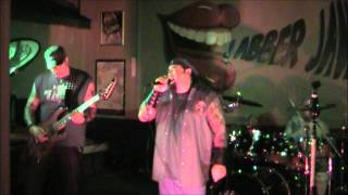 Power Theory - Deceiver (live 11-19-11) [HD]