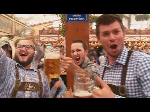 Bayern: Mehr als die Hälfte des Länderfinanzausgleichs be ...