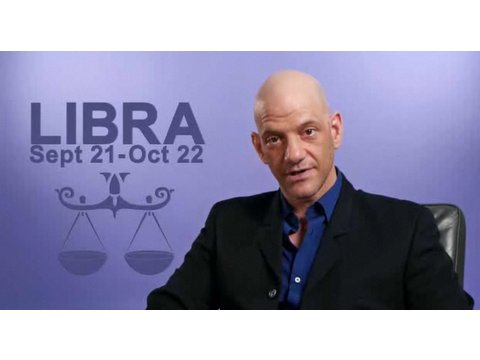 Love & Career Prospects for Libra | Zodiac Signs