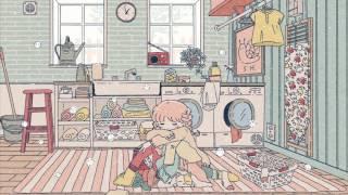 Video Snail's House - Lullaby MP3, 3GP, MP4, WEBM, AVI, FLV Oktober 2018