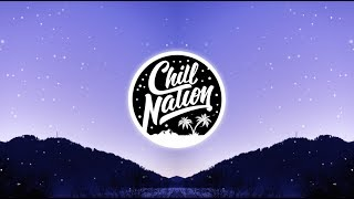 ⬇️️ Stream 'Steve Void - Rooms' • http://atla.st/roomsspotifyFollow us on Spotify • http://bit.ly/allchillnation♫ Support Chill Nationhttp://soundcloud.com/allchillnationhttp://instagram.com/chillnationhttp://facebook.com/allchillnationhttp://twitter.com/allchillnation♫ Follow Steve Voidhttp://soundcloud.com/stevevoidmusichttp://facebook.com/voidmuzikhttp://twitter.com/stevevoidmusicBackground 📷 • http://unsplash.com/photos/U_gVev6vaok© For copyright issues, please email me on kai@nations.ioTags •#stevevoid#rooms#chill#chillnation