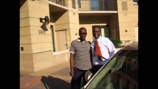 HASSAN PILOTE GADA/ KASSOW-QAFARRE /AFAR MUSIC/AFAR SONG/ETHIOPIA/ERITREA/DJIBOUTI1993