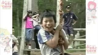 子育て支援「お兄さんと遊ぼう事業」