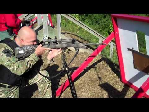 Indiana SWAT Challenge Team Six 2011…Tribute to the U.S. Navy Seals