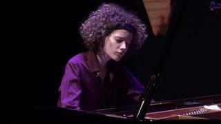 Julius Backer (piano) - Nationale Finale Prinses Christina Concours 2017
