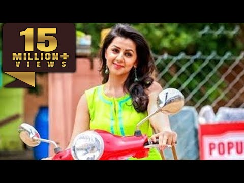 Nikki Galrani in Hindi Dubbed 2019 | Hindi Dubbed Movies 2019 Full Movie