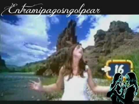 Soledad Pastorutti - Tambores del Sur (Video Oficial)