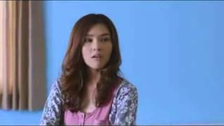 Yes Or No 1   So I Love You  Full Movie Eng Sub