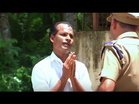 Thatteem Mutteem I Ep 154 - Kannan's New Demand I Mazhavil Manorama