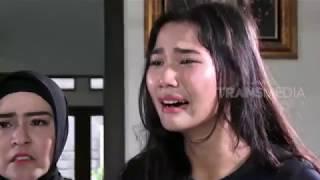 Video [FULL] Misteri Janur Kuning   RUMAH UYA INVESTIGASI (26/01/19) MP3, 3GP, MP4, WEBM, AVI, FLV April 2019