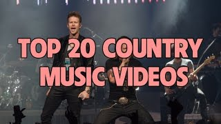 Love Songs - Top 20 Country Music videos 2017-----------------------------------------------------------------------------------And see the other songs here:- Best songs : https://www.youtube.com/watch?v=-2_5e...- NCS: House: https://www.youtube.com/watch?v=GCqQR...- Top songs NCS : https://www.youtube.com/watch?v=veY_F...--------------------------------------------------------------Please connect with us now-Facebook: https://www.facebook.com/Love-Song-18...-Google plus: https://plus.google.com/u/0/105482097...-Twitter: https://twitter.com/LoveSon35633058-----------------------------------------------------------------------------------Thank you for watching & Don't forget subscribe and like this video