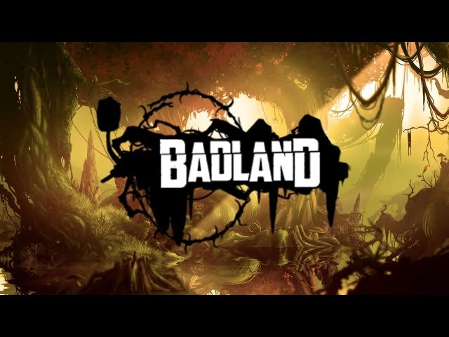 Official Badland Gameplay Trailer
