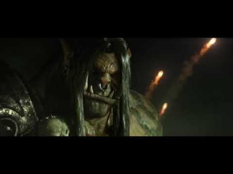 bond - Return to a savage world. Garrosh Hellscream has escaped through the Dark Portal and forged the orc clans of old into a terrifying war machine known as the Iron Horde. Take your place on the...