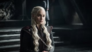 "HBO confirmed the ""Game of Thrones"" episode slated to air Aug. 20 was ""accidentally posted"" to several of its subscriber ..."