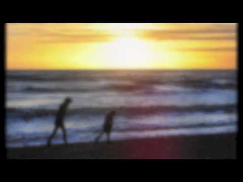 Tekst piosenki Rod Stewart - Brighton Beach po polsku