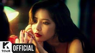 Download Lagu [MV] MAMAMOO(마마무) _ Wind flower Mp3