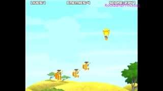 Dora The Explorer Online Games Games Online World Adventure Game