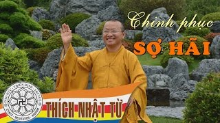CHINH PHUC SO HAI MP3 18 07 2004