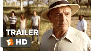 Land of Leopold Official Trailer 2 (2016) - Adventure Movie HD by Movieclips Film Festivals & Indie Films