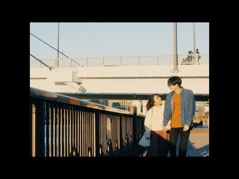 , title : 'Cloque. - 僕らの愛のうた(Official Music Video)'
