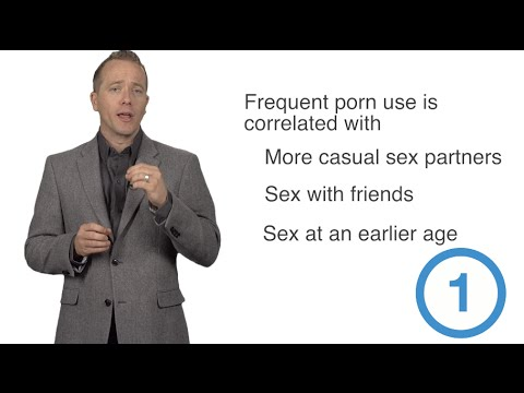 Video Porn and Mental Health: 10 Facts from the Experts download in MP3, 3GP, MP4, WEBM, AVI, FLV January 2017