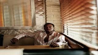 Dwele feat. Teena Marie Timeless