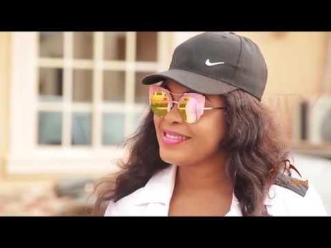 Ajewamiri Latest Yoruba 2017 Thriller Sola Kosoko Femi Adebayo