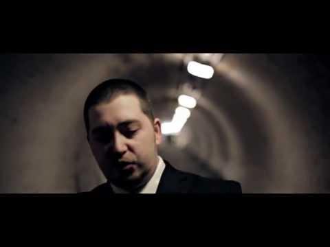 SUPAR NOVAR - WHITE COLLAR HOOLIGAN 2 MUSIC VIDEO