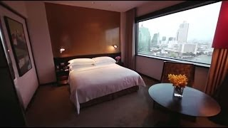 Guest Room Video Thumbnail Image